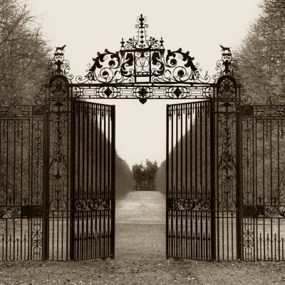 Gate 3